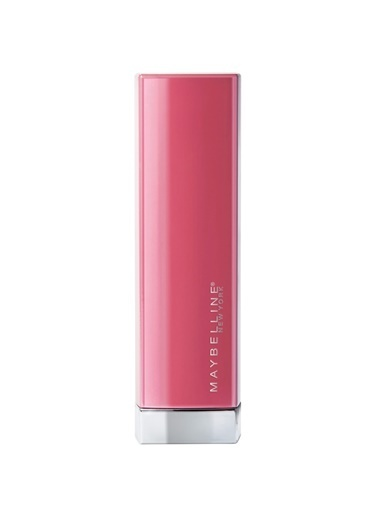 Maybelline Maybelline New York Color Sensational Made For All Ruj - 376 Pink For Me (Pembe) Pembe